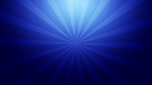 1366x768 Windows 10 wallpaper Blue Zone Vector