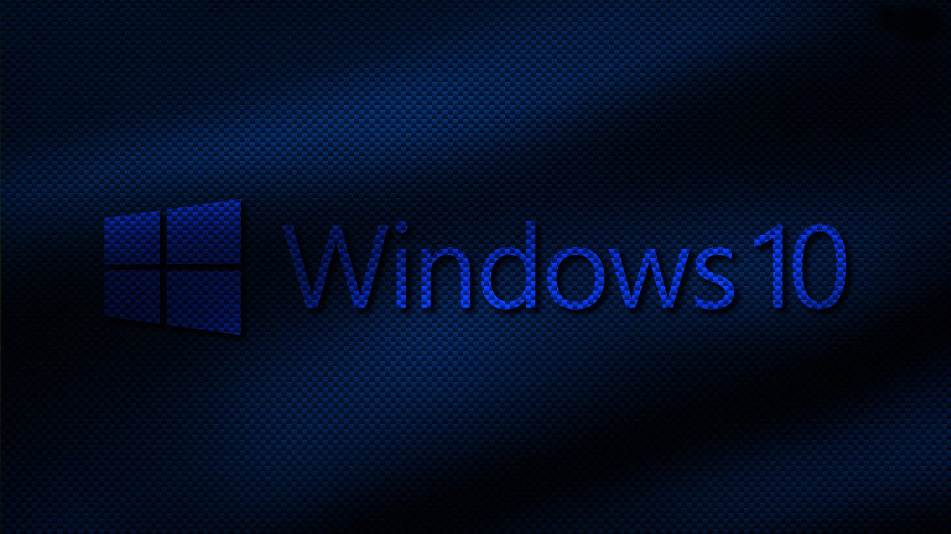 50 Best Wallpapers For Windows 10  addictivetipscom